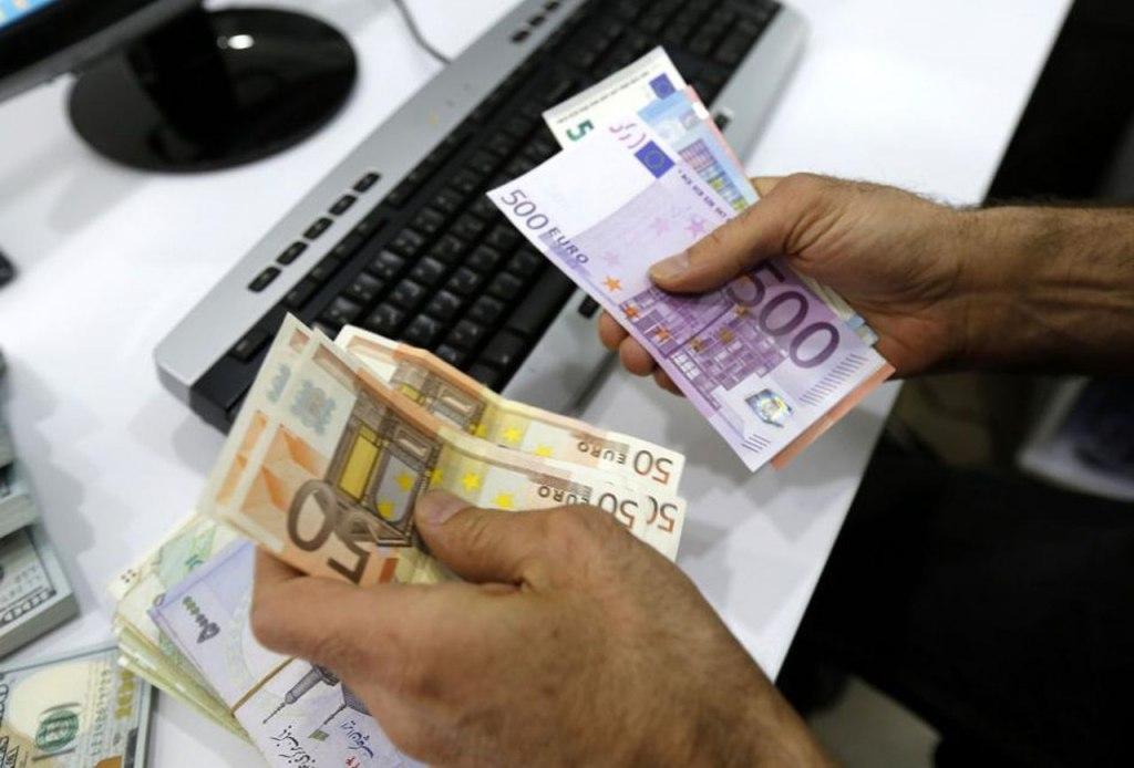 سیاست های پرداخت ارز مسافرتی