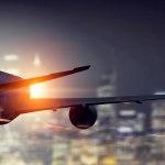 در مورد فرود اضطراری هواپیما چه میدانید؟