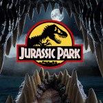با بزرگ ترین پارک ژوراسیک در دنیا آشنا شوید!