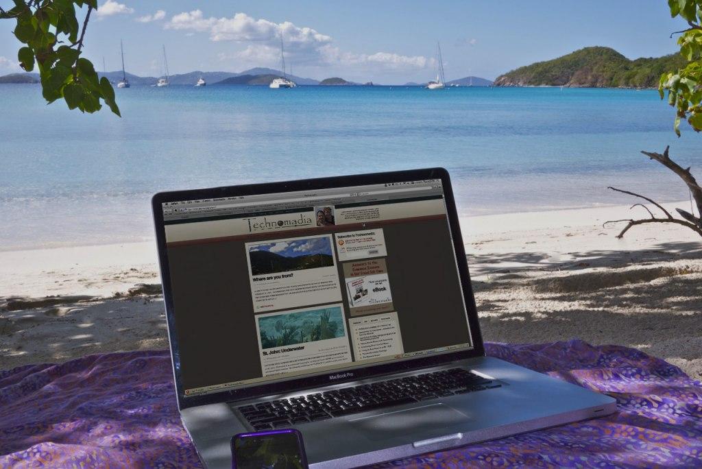 طراحی وب سایت و دیگر کارهای آنلاین