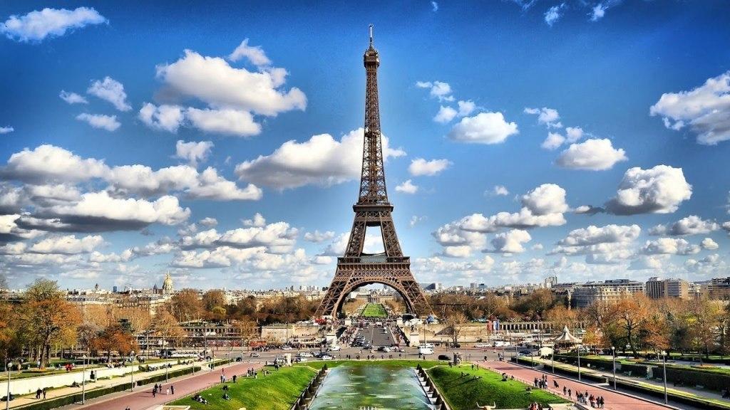 7کشور پردرآمد در صنعت گردشگری را بشناسید