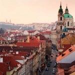 اقامت در ارزان ترین شهرهای اروپایی