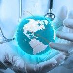 برترین مکان های گردشگری پزشکی دنیا
