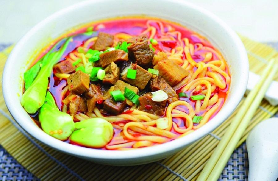 غذاهایی خوش طعم در ارزانترین رستوران های مالزی