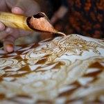 با سوغات مالزی در سفر به این کشور آشنا شوید!