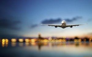 جدیدترین هواپیماهای ساخته شده