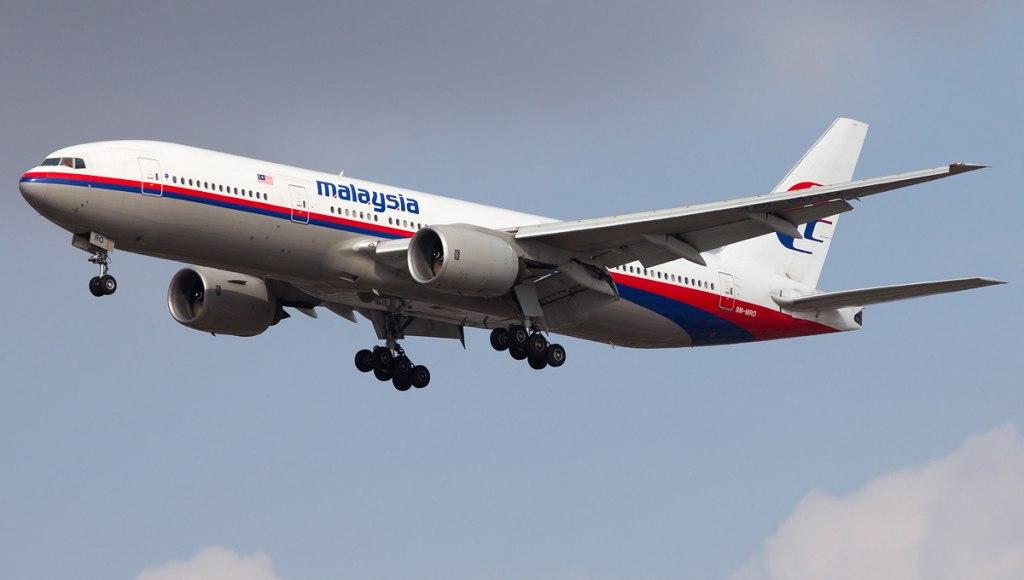 سفرهای هوایی در مالزی