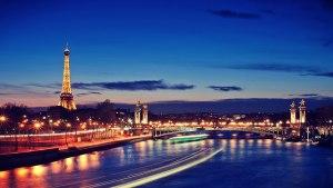 با مهم ترین شهرهای فرانسه آشنا شوید!