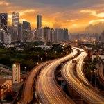 حمل و نقل در مالزی چگونه است ؟