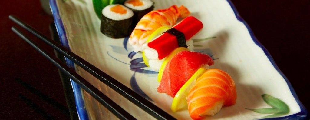 رستوران های زنجیره ای آسیا لایو | Asia Live!