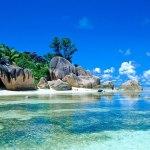 جزیره فراموش نشدنی ماداگاسکار