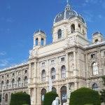 با برترین دانشگاه های اتریش آشنا شوید!