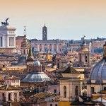 تحصیل در معتبرترین دانشگاه های رم