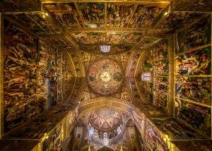 کلیساهای ایرانی