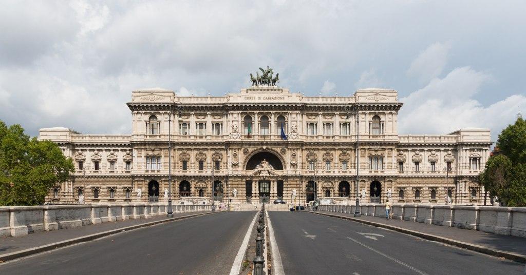 معتبرترین دانشگاه های رم