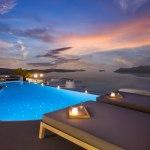 ارزان ترین هتل های یونان برای اقامتی خاطره انگیز
