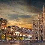 8 سفر گردشگری بی نظیر در اطراف میلان
