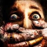 تور شکنجه های ترسناک در خانه وحشت مک کامی!