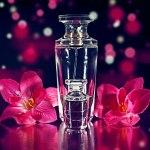 شرکت های معروف عطرسازی در جهان