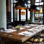 غذاهای به صرفه اما خوشمزه در ارزان ترین رستوران های تایلند