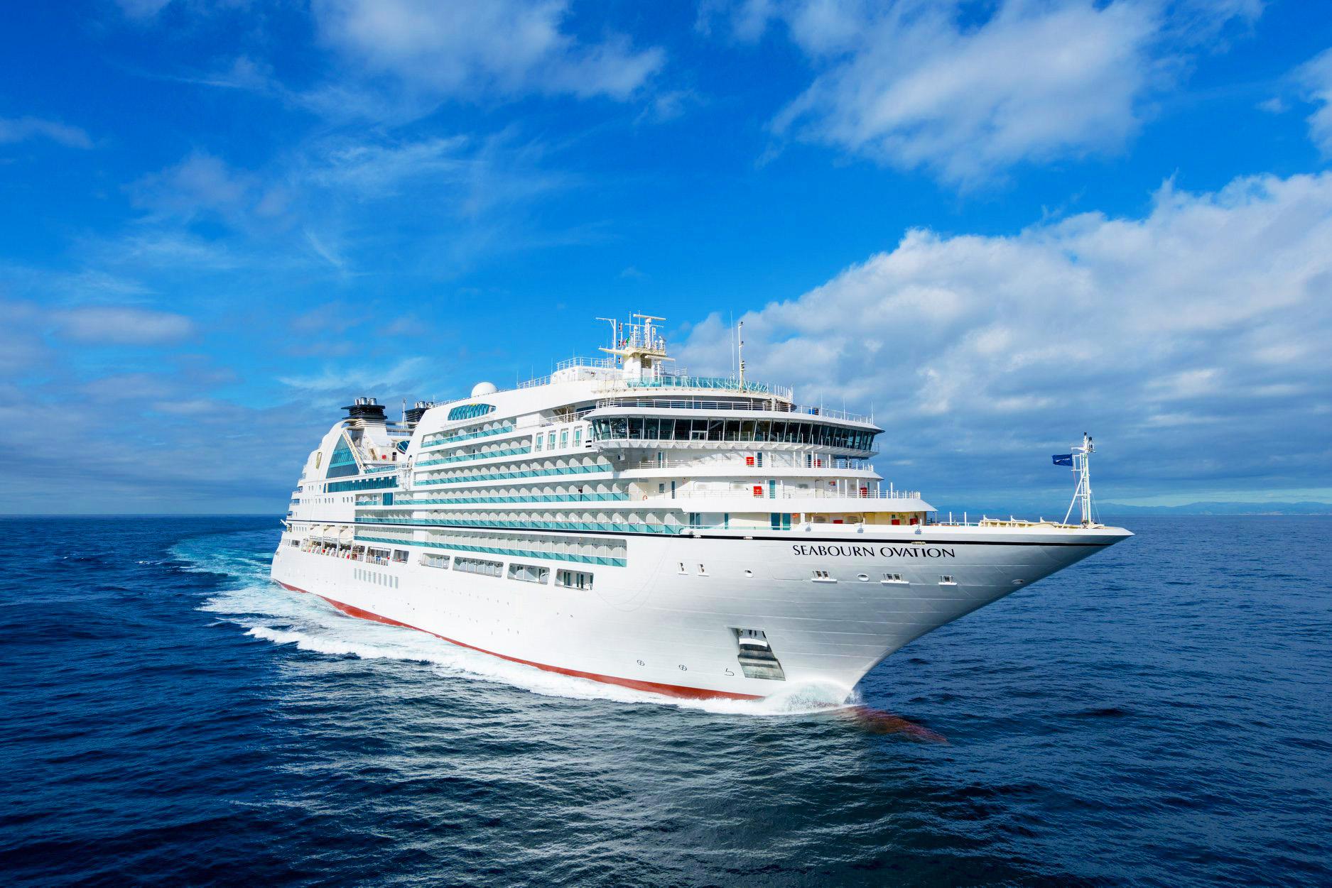 تور کشتی آنتالیا، تجربه ی دل انگیز یک روز تابستانی