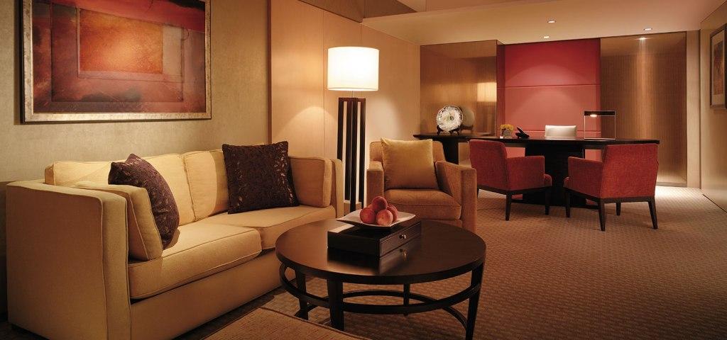 دانستنی هایی درباره ارزان ترین هتل های پکن