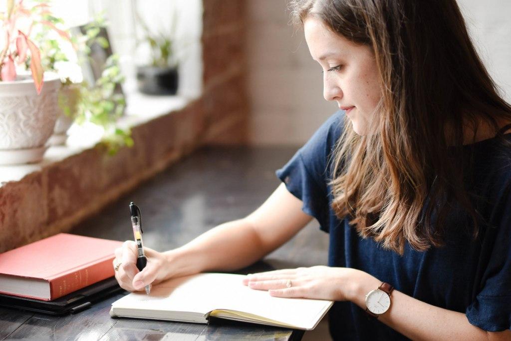 تحصیل و کار در لیختن اشتاین