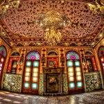 با دیدنی ترین موزه های تهران آشنا شوید!