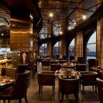 8 رستوران معروف در دوحه قطر