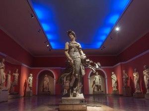 موزه های جالب و دیدنی آنتالیا