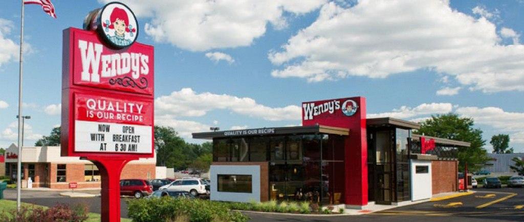 برترین رستوران های زنجیره ای دنیا
