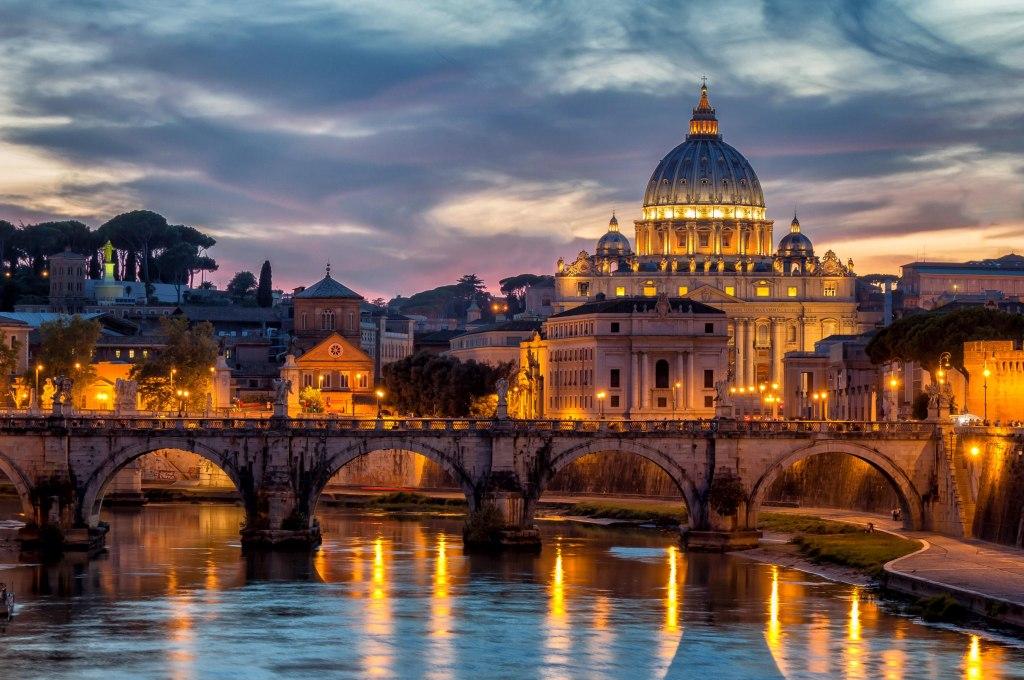 شهر تورین ایتالیا