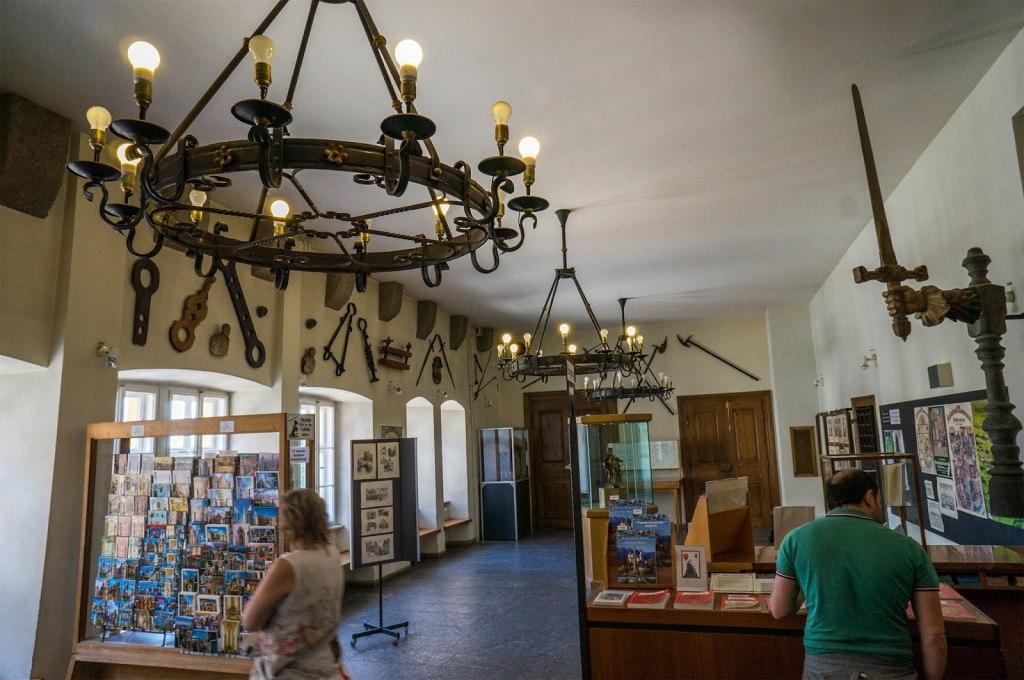 موزه جنایات قرون وسطی در روتنبرگ آلمان {hendevaneh.com}{سایتهندوانه} - DSC01640 2 1024x680 - موزه جنایات قرون وسطی در روتنبرگ آلمان