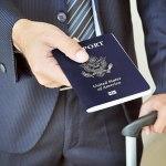 ویزای تجاری و مدارک لازم برای اخذ آن
