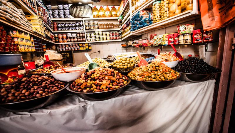 با جاذبه های گردشگری کازابلانکا آشنا شوید!