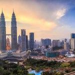 دیدنی های کوالالامپور در سفر به مالزی