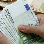 فروش ارز مسافرتی جدید و مدارک لازم برای دریافت آن