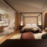 اقامت در هتل های گوانگجو