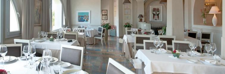 رستوران ال سنادور | El Cenador