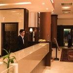 افزایش 30 درصدی قیمت هتل ها !