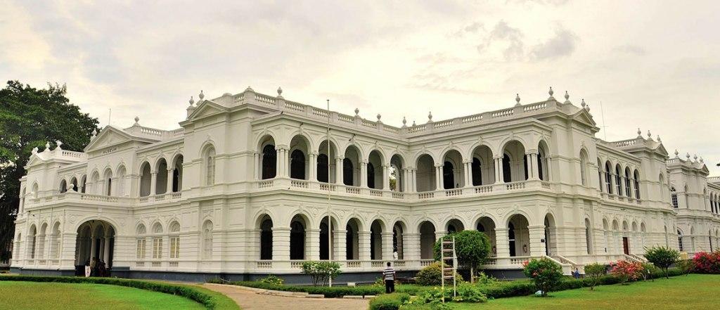 با 7 جاذبه گردشگری کلمبو آشنا شوید!