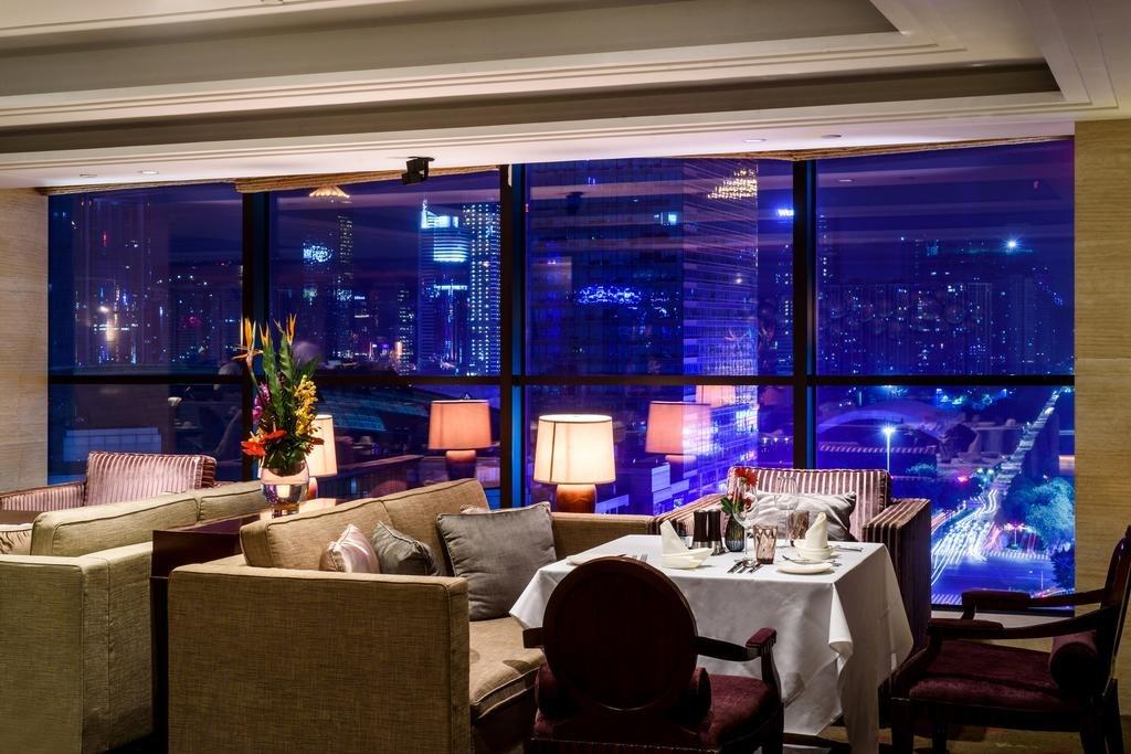 با 8 رستوران بی نظیر در گوانجو آشنا شوید!