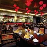 با ۸ رستوران بی نظیر در گوانجو آشنا شوید!