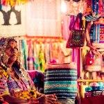 راهنمای خرید در گوا هند
