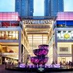 بهترین مراکز خرید کوالالامپور