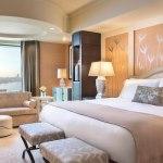 هتل های لاهور برای اقامتی خاطره انگیز!