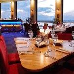 رستوران های ازمیر با غذاهای ترکی