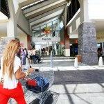 ۴ مرکز خرید عالی در موریس