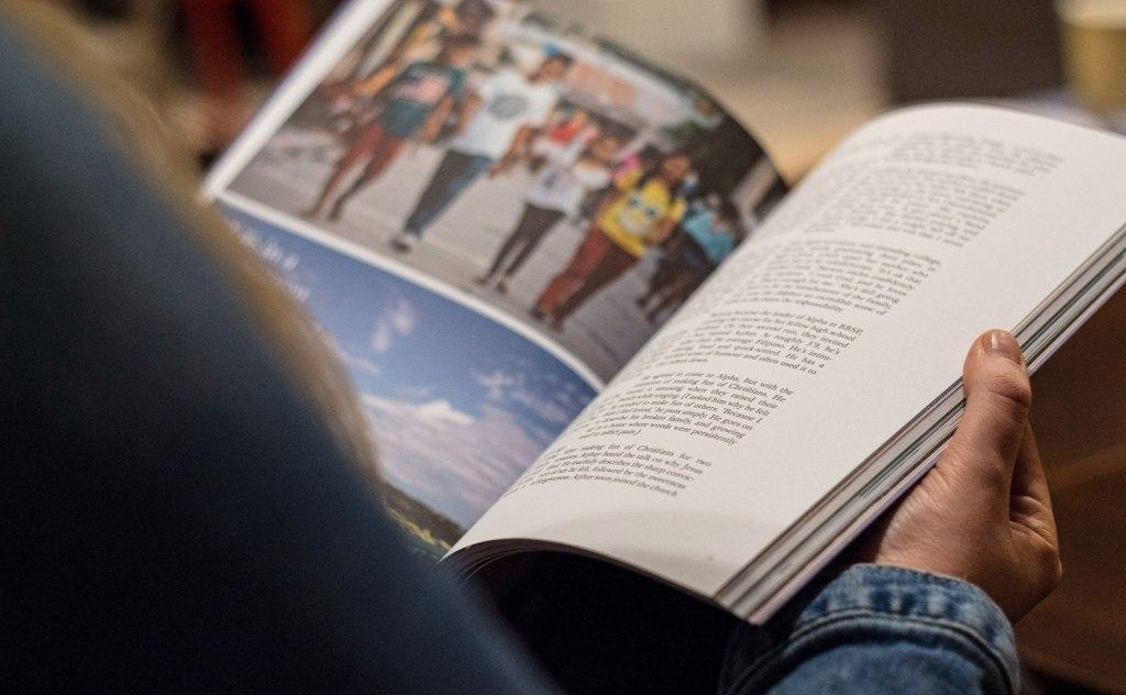 برترین مجلات گردشگری دنیا