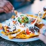 غذاهای مکزیکی که نباید آنها را از دست بدهید!